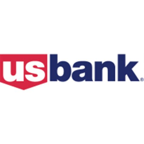 US Bank   Brands of the World™   Download vector logos and ...