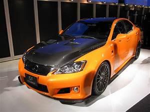 Forum Auto : 2010 lexus is f ccs concept lexus ~ Gottalentnigeria.com Avis de Voitures