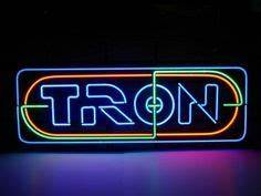 Cool neon signs on Pinterest