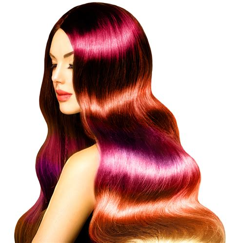salon hair color salon posters and other ideas for your salon d 233 cor
