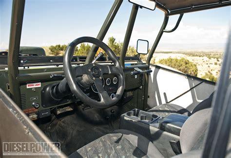 cj jeep interior jeep cj 10a interior photo 8