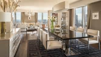 armani home interiors home furniture