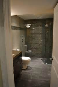 basement bathrooms lightandwiregallery com