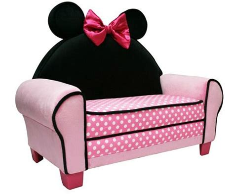 minnie mouse dresser minnie mouse furniture myideasbedroom