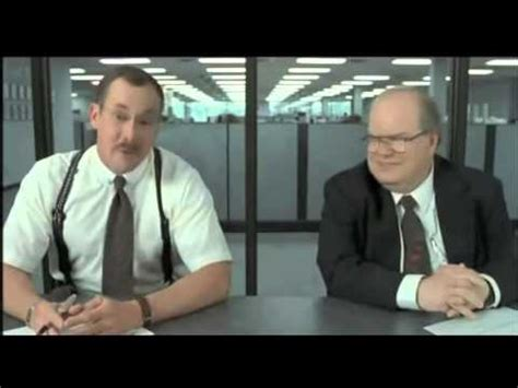 Office Space Michael Bolton by Michael Bolton Office Space