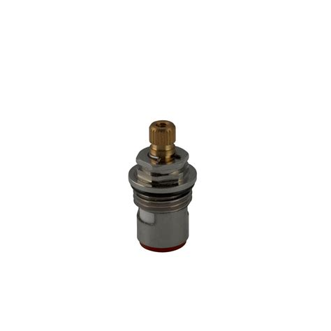 delta cartridge assembly rp46074 the home depot