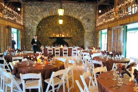 valhalla wedding venue  mountain magic catering