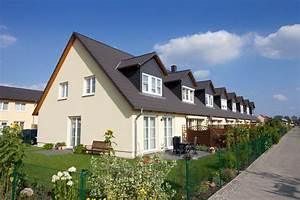 Reihenhaus Hamburg Kaufen : neukauf einer immobilie wohnungseigentumsvertrag ~ A.2002-acura-tl-radio.info Haus und Dekorationen