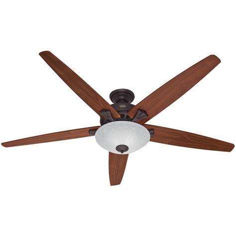 man cave ceiling fans man cave ceiling fans 12 ceiling fans for real men