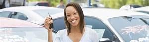Buy Here Pay Here Louisville Bad Credit Car Loans Upcomingcarshqcom