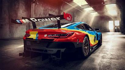Bmw Gte M8 Wallpapers Cars 1080 Worthy
