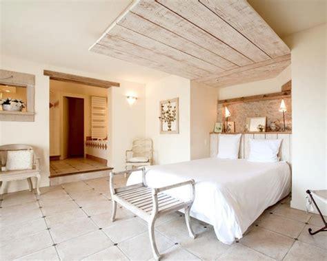 chambres d hôtes à beaune