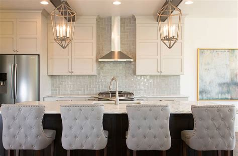 design for kitchen tiles 71 exciting kitchen backsplash trends to inspire you 6561