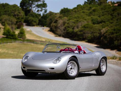 classic porsche spyder 1960 porsche 718 r s 6 0 spyder supercar supercars classic