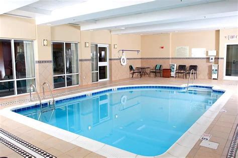 garden inn chesapeake suffolk deals reviews