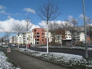 Mannheim Nach Freiburg : freiburg oberwiehre m sle waldsee freiburg ~ Markanthonyermac.com Haus und Dekorationen