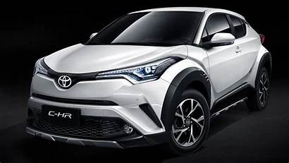 4k Toyota Hr Wallpapers 1080 Hdcarwallpapers Resolutions