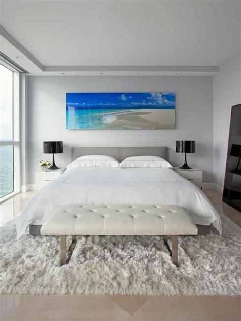 La Chambre Feng Shui, Ajoutez Une Harmonie à La Maison