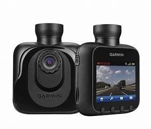 Garmin Dash Cam : garmin dash cam and nevi 2798lmt unveiled at ces 2014 ~ Kayakingforconservation.com Haus und Dekorationen