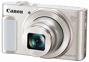 Canon Sx620 Hs Review