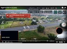 WATCH DRONE VIDEO FOOTAGE OF N12 CASHINTRANSIT HEIST