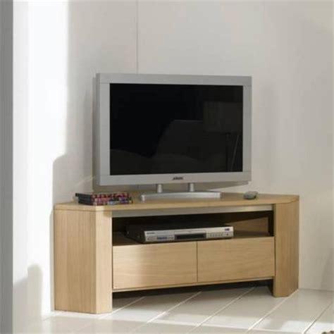 canapé convertible d angle meuble tv d 39 angle yucca meubles bouchiquet