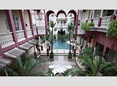 Inilah Rumah Sewa Buat Pesta di Jakarta Tempo Gaya