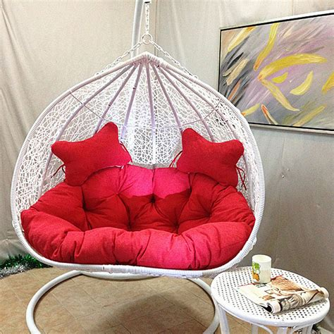 bedroom hanging chair tjihome