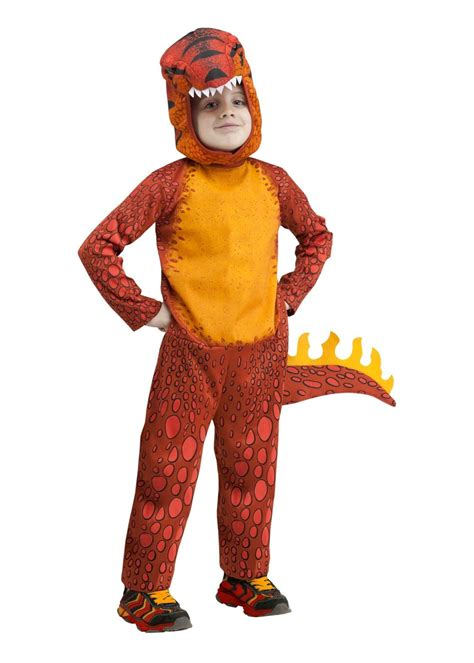 raptor toddler boys costume animal costumes