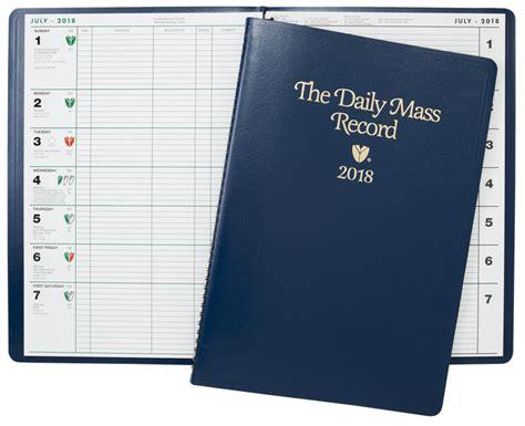 franklin mccormick liturgical calendars churchsuppliescom