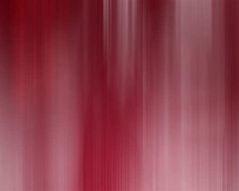 smoothy rojo oscuro fondos de pantalla smoothy rojo