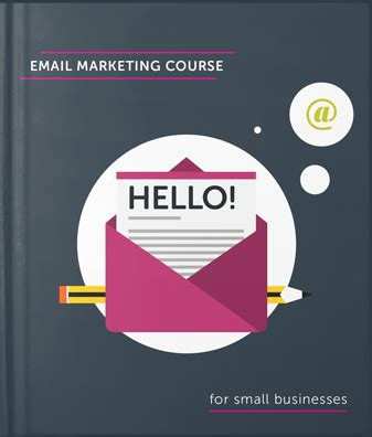 Email Marketing Course by Email Marketing Course Hatchbuck