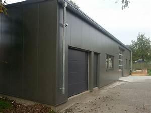 Halle Selber Bauen : lagerhalle bauen kosten lagerhalle bauen kosten formi ~ Michelbontemps.com Haus und Dekorationen