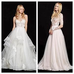 wedding dresses in boston ma affordable navokalcom With wedding dresses boston