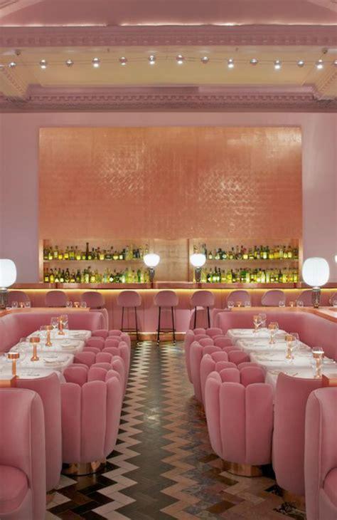 dining chairs   worlds  beautiful restaurants