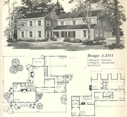 farm home plans vintage house plan vintage house plans 1970s farmhouse variations posted on floor
