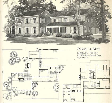 farmhouse building plans vintage house plan vintage house plans 1970s farmhouse
