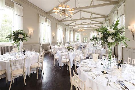 Small Venues : Intimate Wedding Intimate Wedding Venue Small Wedding