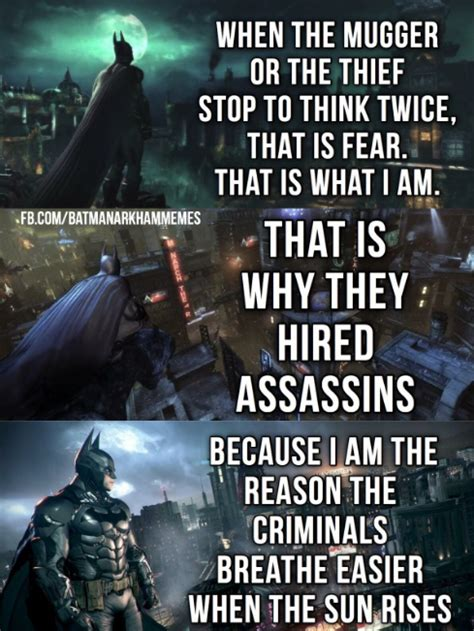 quotes batman knight learn most dark memorable ll source