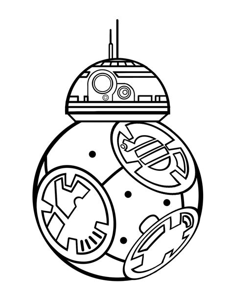 pin  anika ainslie  colouring pages color charlie
