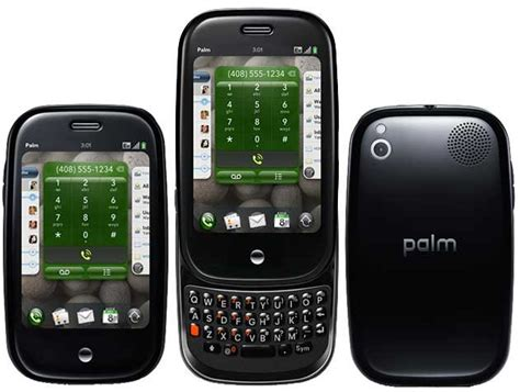 california cell phone palm pre reviews manual price compare