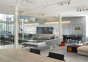 Interior, Design, Furniture