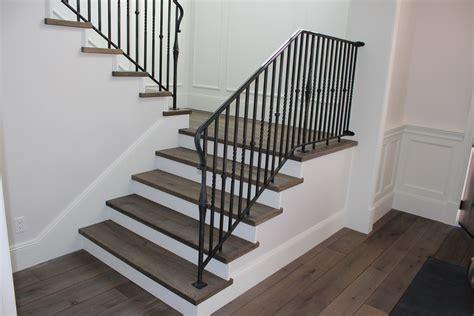 engineered hardwood floor hardwood staircase mystique hardwood floors