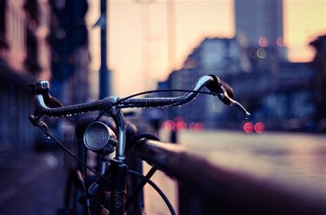 Attractive Ultra Hd Cool Wallpaper For Mobile by Bicycle 4k Ultra Hd Wallpaper Background Image