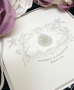 1000 images about luxury wedding invitations by designs With luxury handmade wedding invitations glasgow