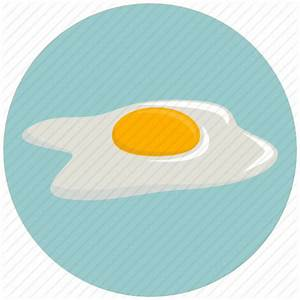 Breakfast, eggs, food icon | Icon search engine