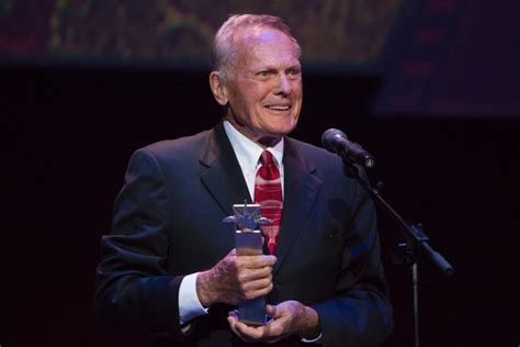 lgbt celebrities pay tribute  late heartthrob tab hunter