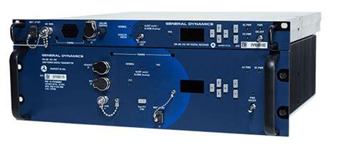 Cm-300/350 Air Traffic Control Radios