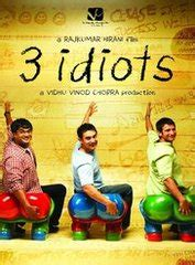 regarder 3 idiots film complet 2019 hd streaming voir 3 idiots en streaming gratuit stream complet