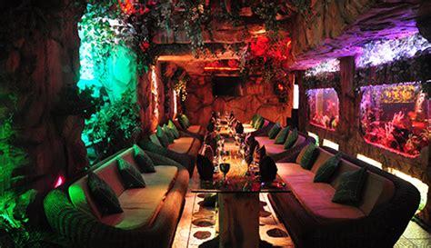 witw theme restaurant top restaurant consultants india